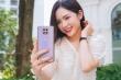 Vsmart ra mắt Aris Pro - Điện thoại camera ẩn đầu tiên tại Việt Nam