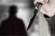 Nguyên nhân cán bộ công an đâm chết bí thư phường ở Khánh Hòa