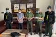 Chánh Văn phòng Cảng hàng không Quốc tế Phú Bài định tẩu tán hơn 5 tỷ đồng