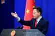 Bảo vệ luật an ninh Hong Kong, Trung Quốc quyết đáp trả lệnh trừng phạt của Mỹ