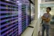 Phiên giao dịch lịch sử 1 tỷ USD: VN-Index giảm 31 điểm