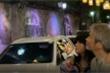 Video: Diva Thanh Lam và bạn trai tình cảm khi dạo phố