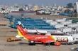 Các hãng hàng không tăng chuyến chở khách rời Đà Nẵng