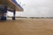 Quảng Bình hoãn Đại hội Đảng bộ tỉnh để tập trung khắc phục hậu quả lũ lụt