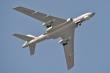 Thêm 19 máy bay quân sự Trung Quốc liên tiếp áp sát Đài Loan