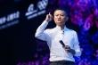 Cách Jack Ma và Alibaba vươn lên lớn mạnh giữa đại dịch SARS: Taobao ra đời thế nào?
