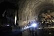 Dự kiến tháng 10/2019 sẽ thông hầm đường bộ Hải Vân 2