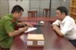Phê chuẩn quyết định khởi tố giám đốc rút súng dọa bắn tài xế xe tải ở Bắc Ninh