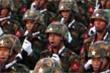 Anh trừng phạt thêm loạt quan chức quân đội Myanmar