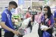 Hà Nội yêu cầu dân đeo khẩu trang nơi công cộng, tập trung đông người