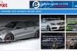 Tinbanxe.vn - website mua bán ô tô cũ và mới nhanh miễn phí