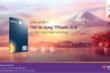 Săn 'deal' siêu hấp dẫn với thẻ tín dụng quốc tế TPBank JCB