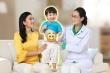 Xuất hiện dòng 'sữa mát' giúp hệ tiêu hoá trẻ khoẻ mạnh, ngăn ngừa táo bón