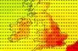 Nắng nóng kỷ lục ở Âu-Mỹ, cảnh báo nhiệt độ 'đe dọa tính mạng'