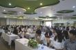 Hội thảo 'Tiện nghi Âm thanh trong thiết kế Khách sạn và Chung cư cao tầng'