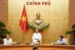 Thủ tướng: 'Tự lực, tự cường mạnh mẽ hơn nữa trong phát triển đất nước'