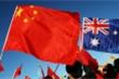 Báo Trung Quốc: Australia sẽ trả giá đắt nếu đứng về phía Mỹ