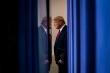 Tổng thống Trump: Người Mỹ bắt đầu thấy ánh sáng cuối đường hầm