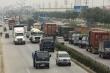 Đề xuất miễn, giảm phí bảo trì đường bộ 3 tháng cho doanh nghiệp vận tải