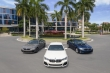 Khám phá BMW 5 Series LCI 2021 vừa ra mắt