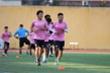 Hà Nội FC khủng hoảng lực lượng, nguyên 1 đội hình chấn thương