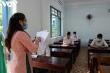 Đà Nẵng đề nghị thi tốt nghiệp THPT từ ngày 2-5/9