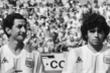 Hé lộ cú sốc lớn nhất sự nghiệp khiến Diego Maradona khóc hết nước mắt