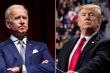 Tranh luận lần 1, Trump - Biden sẽ nói gì?