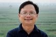Tân hiệu trưởng Đại học Khoa học Tự nhiên, Đại học Quốc gia Hà Nội là ai?