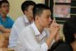 Gần 89.000 thí sinh Hà Nội bước vào môn thi đầu tiên kỳ thi vào lớp 10 THPT