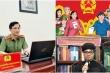 Việt Tân duy trì 1.000 tài khoản trên mạng xã hội để chống phá bầu cử