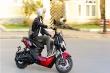 1 tuần trải nghiệm thực tế YADEA X5: Đậm chất thể thao đường phố, lái thú vị
