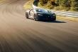 Bugatti Chiron Pur Sport được nâng cấp thế nào?