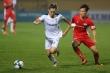 Tránh Covid-19, VPF đề xuất V-League thi đấu ở miền Bắc, đá sân không khán giả