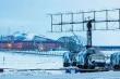 Vì sao Nga cần mái vòm phòng không bảo vệ Bắc Cực?
