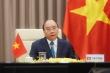 Tổng Giám đốc WHO mời Thủ tướng Nguyễn Xuân Phúc phát biểu tại Đại hội đồng WHO