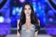 Hoa hậu Tiểu Vy cùng dàn mỹ nhân khoe sắc trên thảm đỏ Người đẹp Biển - Du lịch