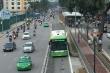 Thanh tra Chính phủ kết luận hàng loạt sai phạm Dự án xe buýt nhanh Hà Nội