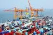 Xuất khẩu mạnh, Việt Nam thặng dư hơn 4 tỷ USD trong tháng 6
