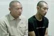 Công an Lào Cai khởi tố 2 kẻ đưa người nhập cảnh trái phép vào Việt Nam