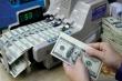 Mỹ sắp hạ tiêu chí xác định quốc gia thao túng tiền tệ?