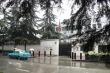 Trung Quốc yêu cầu Mỹ đóng cửa lãnh sự quán ở Thành Đô