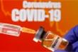 Ấn Độ chào hàng vaccine COVID-19 giá rẻ ra toàn thế giới