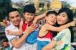 Sau khi làm lành với chồng sắp cưới, MC Hoàng Linh lại chia sẻ cảm giác 'rất lẻ loi'