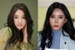 Sao nữ 'Vườn sao băng' tự sát: Nhân chứng bị dẫn độ khẩn về Hàn Quốc