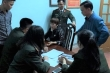Triệu tập facebooker tung tin có người trở về từ Hàn Quốc nhiễm Covid-19