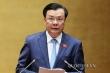 Bộ trưởng Đinh Tiến Dũng: Siết chặt kỷ luật, kỷ cương tài chính - ngân sách