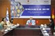 Israel đánh giá cao nguồn cung hàng hóa của Việt Nam ở Châu Á