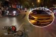 Xác định danh tính tài xế 'xe điên' tông chết nữ sinh rồi bỏ chạy ở Hải Dương