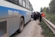 Ba tài xế đón, trả khách trên cao tốc Hà Nội – Bắc Giang bị phạt 18 triệu đồng